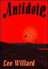 antidote-willard