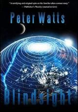blindsight-peter-watts