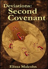 deviations-second-covenant-elissa-malcohn