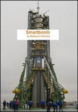 smartbomb-matthew-williams