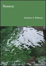source-matthew-williams