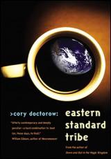 eastern-standard-tribe-cory-doctorow