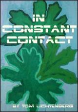 constant-contact-lichtenberg