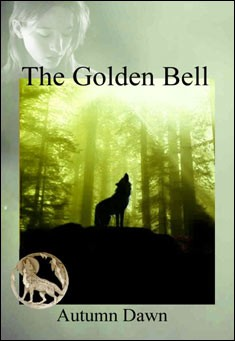 The Golden Bell by Autumn Dawn