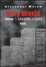 prey-world-1-merow
