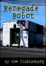 renegade-robot-lichtenberg