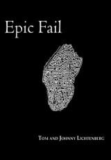 epic-fail-lichtenberg