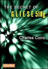 gliese-518-coiro