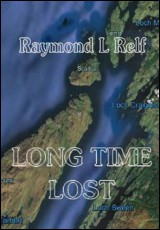 long-time-lost-relf