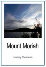 mount-moriah-leverson