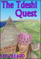 tdeshi-quest-willard