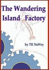 wandering-island-factory-nowry