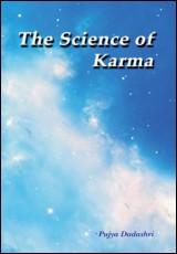 science-of-karma-bhagwan