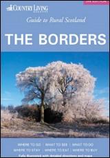 the-borders