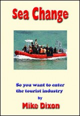 sea-change-travel-jobs-mike-dixon