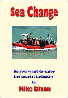 sea-change-travel-jobs-mike-dixon
