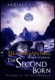 Book cover: The Second Born