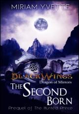 the-second-born