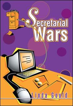 Secretary Wars by Linda Gould