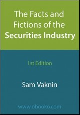 securites-industry-vaknin
