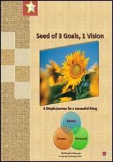 seed-three-goals-antonees