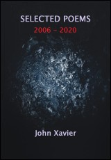 selected-poems-2006-2020