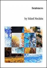 sentences-nichita