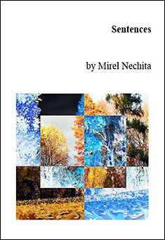 Sentences by Mirel Nechita