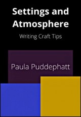 settings-and-atmosphere-in-your-fiction