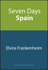 seven-days-spain-frankenheim