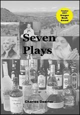 seven-plays-deemer