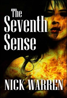 The Seventh Sense by Nick Warren