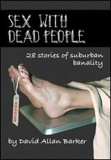 sex-dead-people-barker