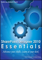 sharepoint-designer-2010-chand