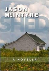 shed-mcintyre