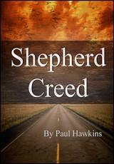 shepherd-creed-hawkins