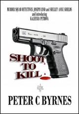 shoot-to-kill-byrnes