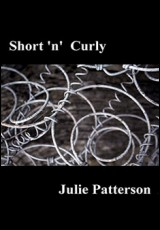 short-curly-patterson