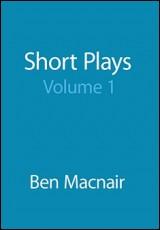 short-plays1-ben-macnair