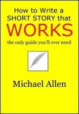 shortstory-allen