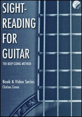 sight-reading-for-guitar