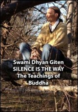 silence-is-the-way-giten
