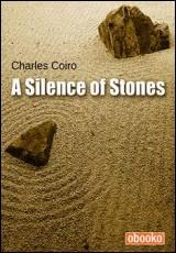 silence-stones-coiro