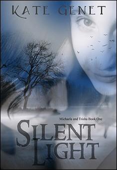 Silent light By Kate Genet
