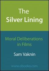 silver-lining-vaknin