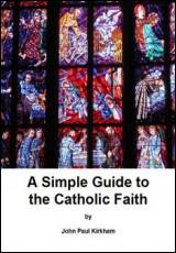 simple-guide-catholic-church-kirkham