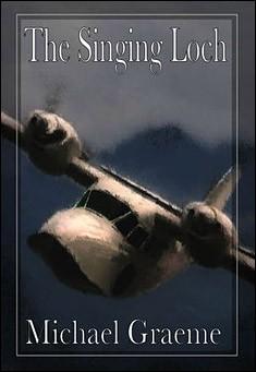 The Singing Loch by Michael Graeme