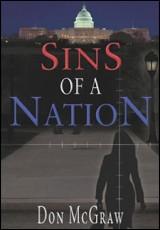 sins-nation-mcgraw