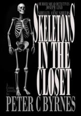skeletons-in-the-closet-byrnes