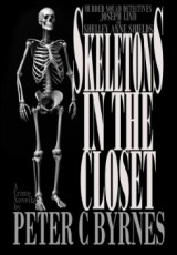 skeletons-in-the-closet-byrnes